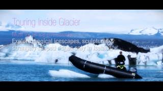Iceland Tourist Attractions and Best Travel Destinations